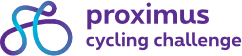 Proximus Cycling Challenge